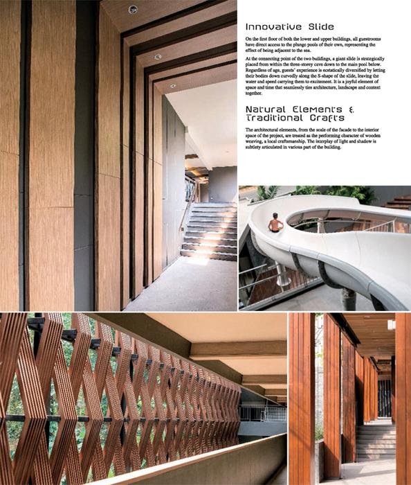 <span>TOP ASIA BOUTIQUE HOTELS</span> - by TangArt : 2O14