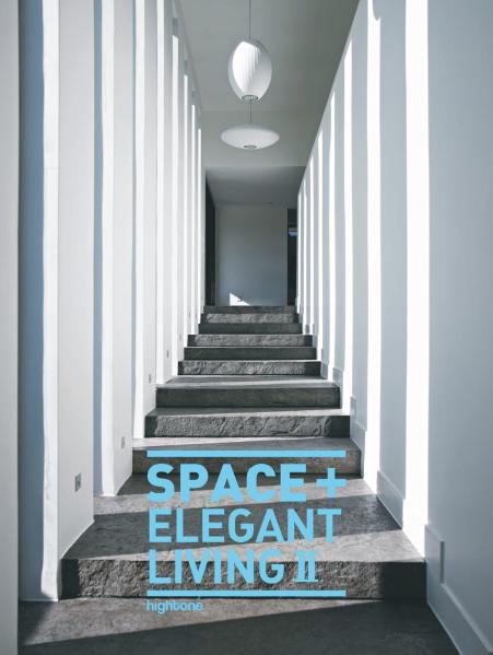 <span>SPACE+ELEGANT LIVING II</span> - by Hightone : 2O14